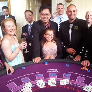 blackjack-play-300a