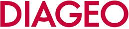 diageo-logo