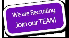 recruitment-button
