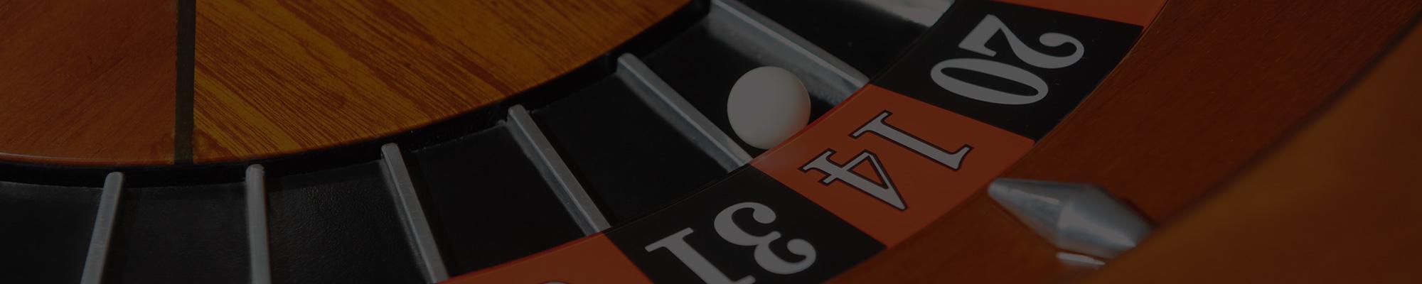 slide-casino-roulette-background1