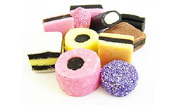 sweets-250