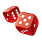 Aberdeen Fun Casino Dice
